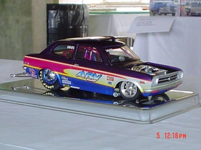Drag racing slot car kits ps4 disc slot broken