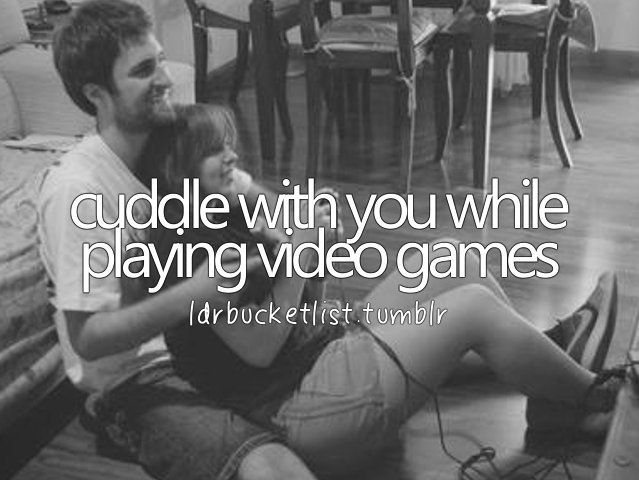 Something is. super hot naked men playing video games share