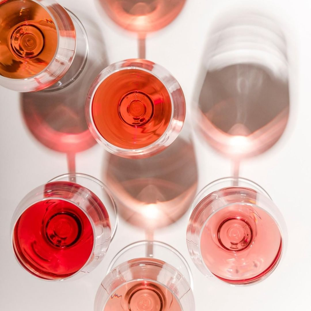 Wine Spectator On Instagram We Don T Think You Need A Social Media Holiday To Enjoy Great Wine But We In 2020 Fun Wine Glasses Red Wine Glasses Wine Spectator