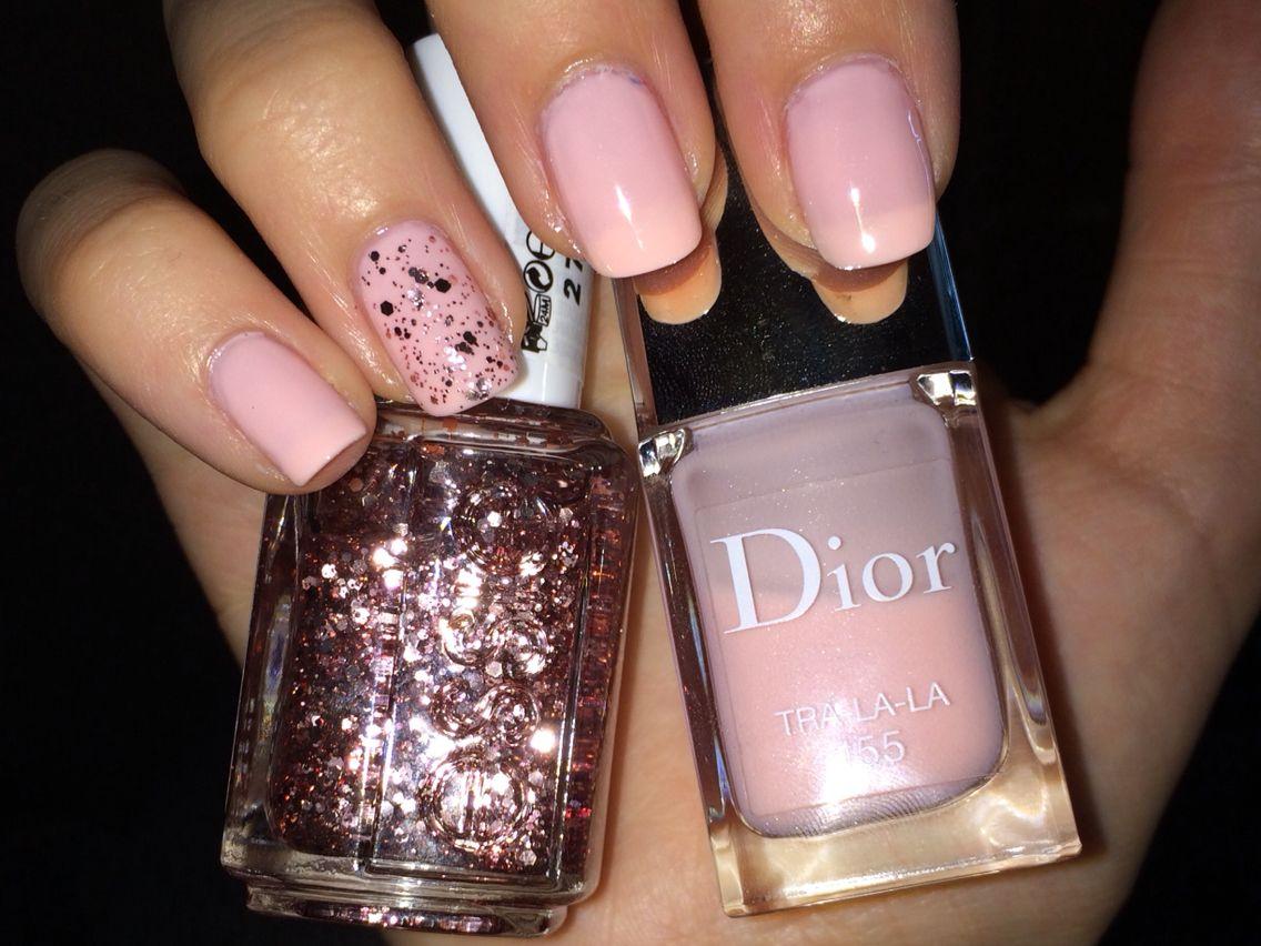 Dior \
