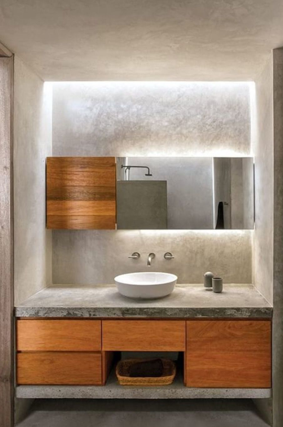 Pin by suvarna purohit on modern interior decorating ideas in