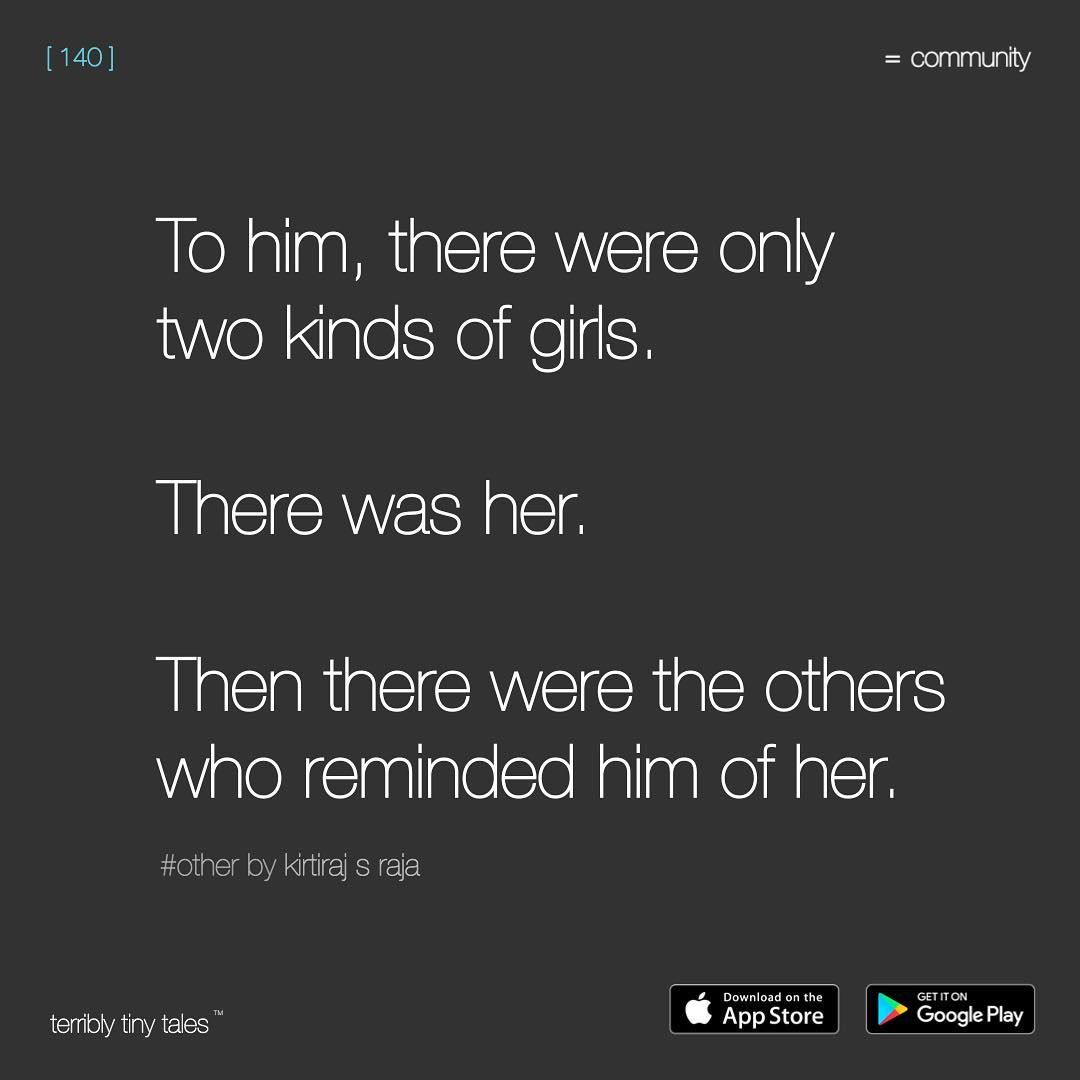 35.9k Likes, 231 Comments   Terribly Tiny Tales (@ttt_official) On Instagram