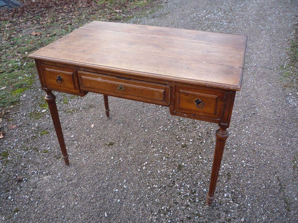 Bureau Louis Xvi Achetez Bureau Louis Xvi Occasion Annonce Vente Castres 81 Desk Corner Desk Furniture