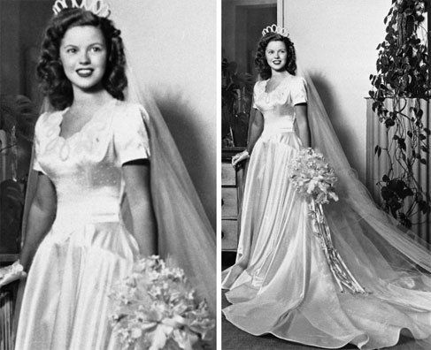 shirley temple | shirley temple 45