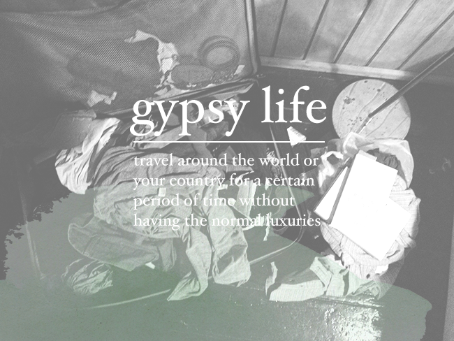 Gypsy Quotes About Life: Pin By Hannah Mariah On Gypsy Soul ૐ
