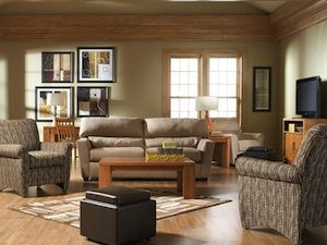 Student Furniture Rental: simple secrets for #college #students ...