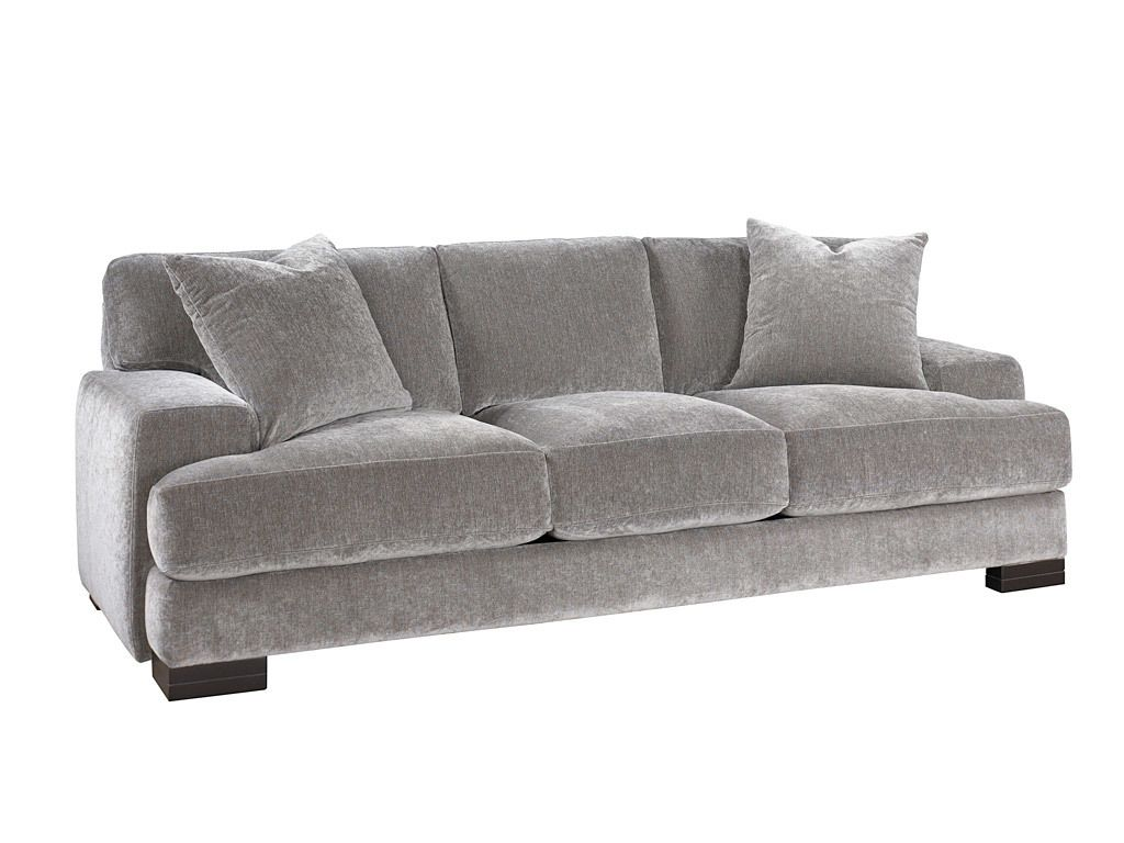 Charming Jonathan Louis Couch Fancy