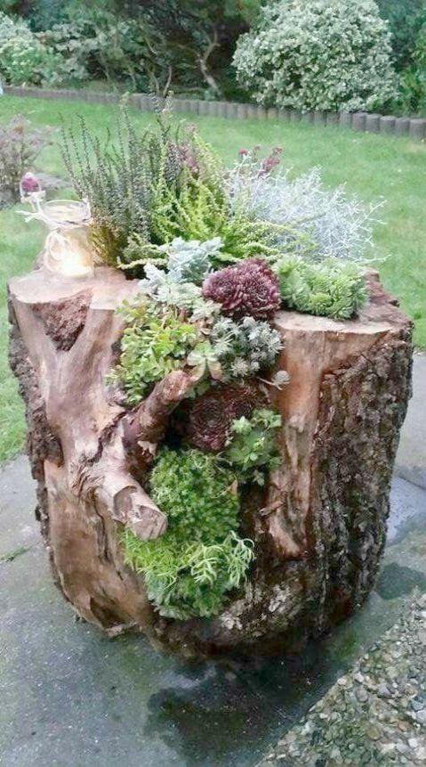 Garden Designer App For Ipad near Landscape Gardening
