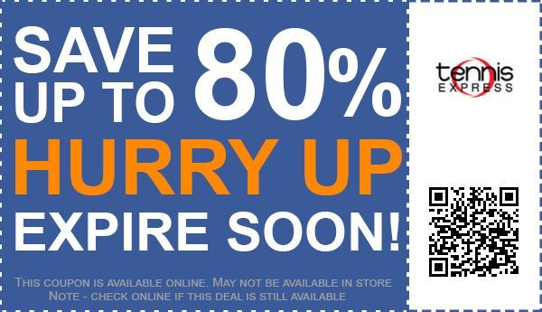 Get Up To 80 Off On Winter Sale Find Latest Offers Coupon Code