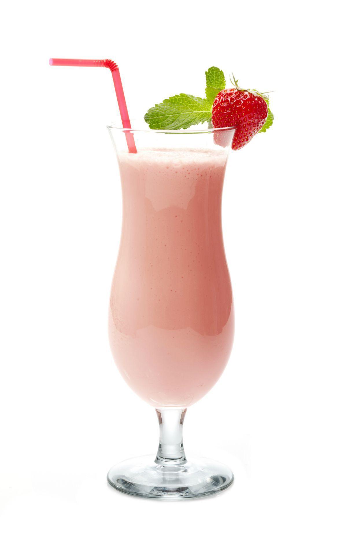 Nem só de sobremesas vive o leite condensado, descubra bebidas que levam essa delícia