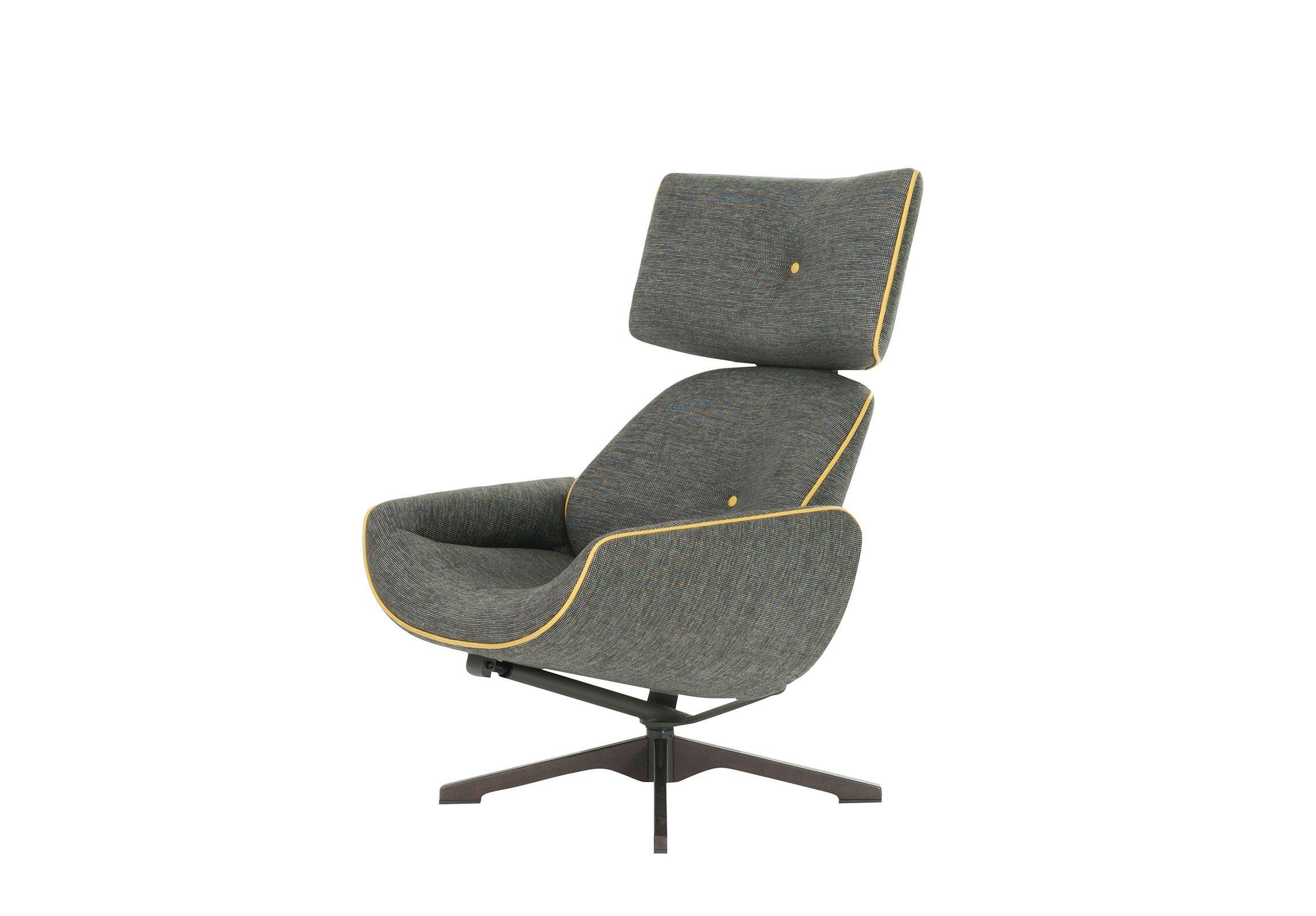 Miraculous So Quiet Armchair Roche Bobois In 2019 Chair Mcm Bralicious Painted Fabric Chair Ideas Braliciousco