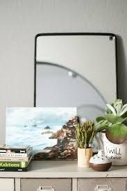Image result for interior vignettes