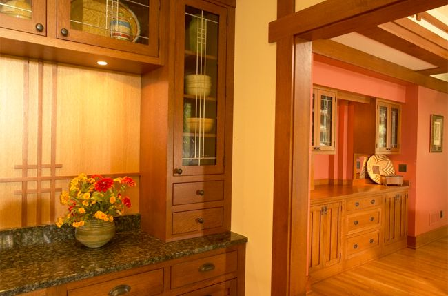 Woodharbor Doors Cabinetry Custom Kitchen And Bath Remodeling Cabinets Home Interiors Wood Interior