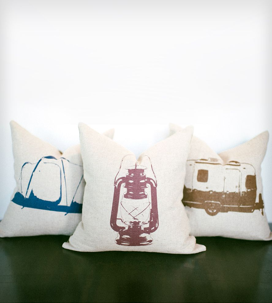 Natural Linen Camping Pillow Trio | Natural linen, Red lantern and on ground cloth for camping, luggage for camping, 6 man tents for camping, high chairs for camping, 5 person tents for camping, diy projects for camping, handbags for camping, cool box for camping, decorations for camping, bibs for camping, boxes for camping, storage bins for camping, trash can for camping, dresses for camping, comforters for camping, personalized signs for camping, mason jars for camping, puzzles for camping, tablecloths for camping, food for camping,