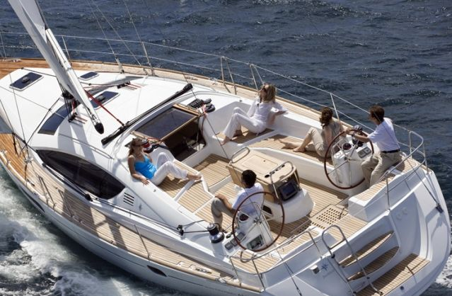 Pin by Boat Booking India on Yacht Rental in Mumbai Goa