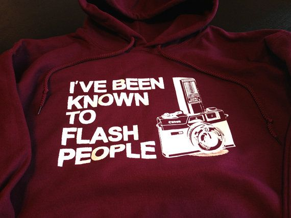 Camera shirt Womens Sweatshirts Photographer Shirt All I need is a good filter Photography Sweater Funny Gift for Photographer