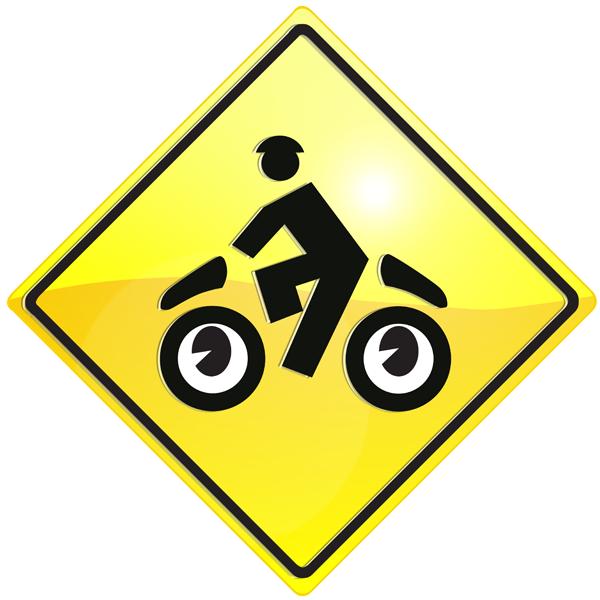 Roadshare Opinion Editorials Commentary Letters Cartoons Endorsements Latimes Com City Cartoon Novelty Sign