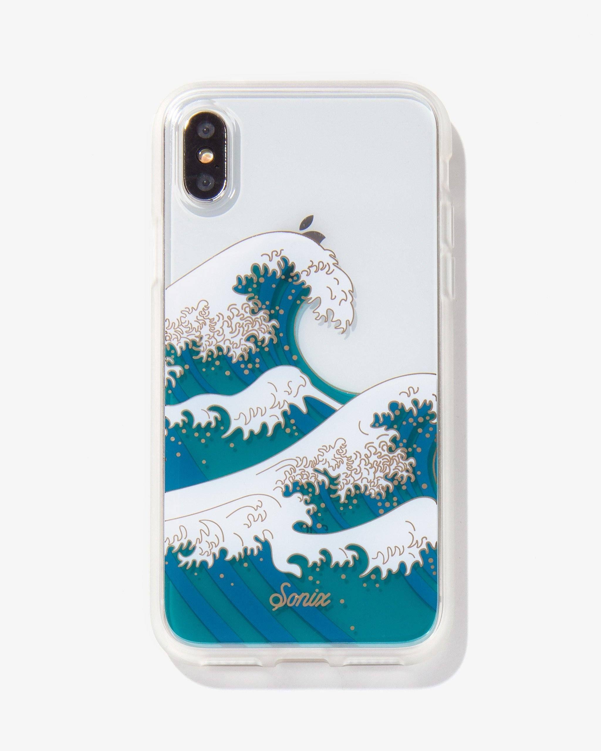 coque iphone 7 tokyo