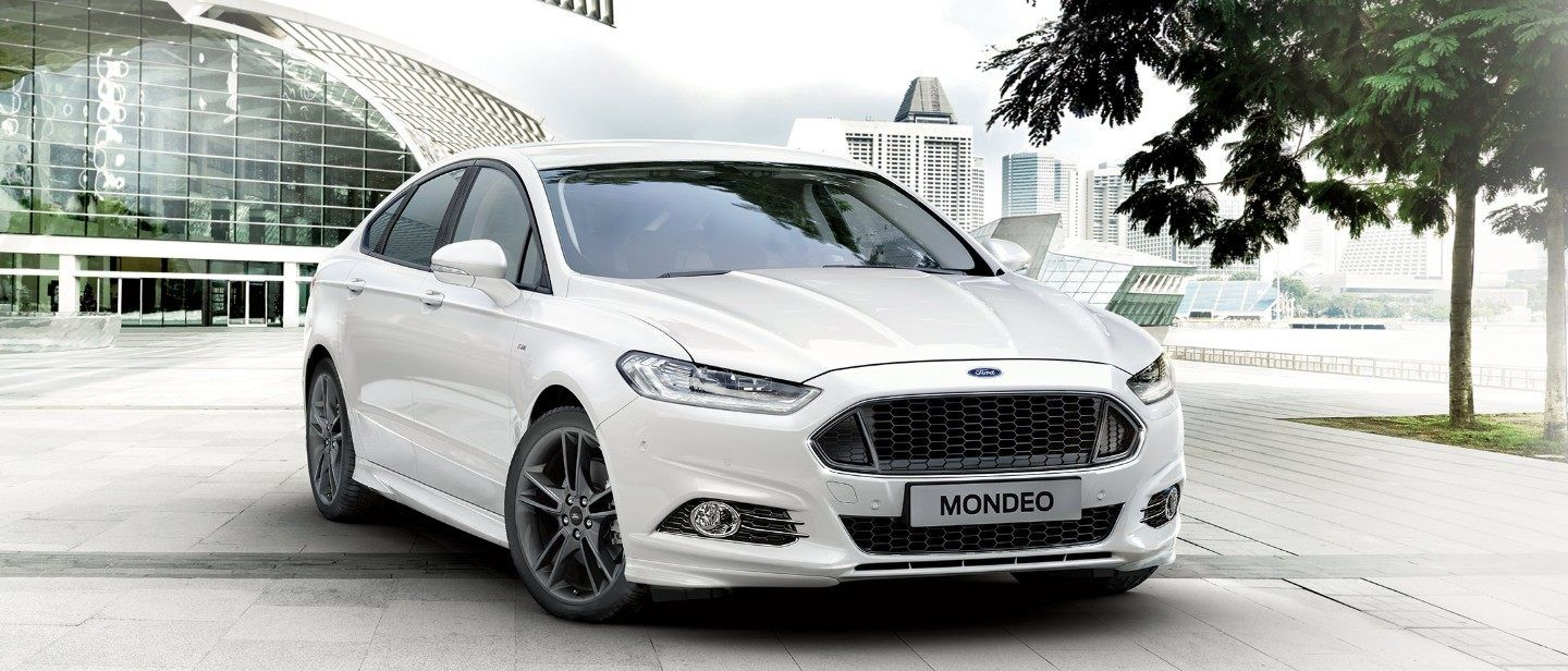 Used Car Buying Guide How To Buy Ford Mondeo St220 In The Uk Ford Mondeo Car Buying Guide Car Buying