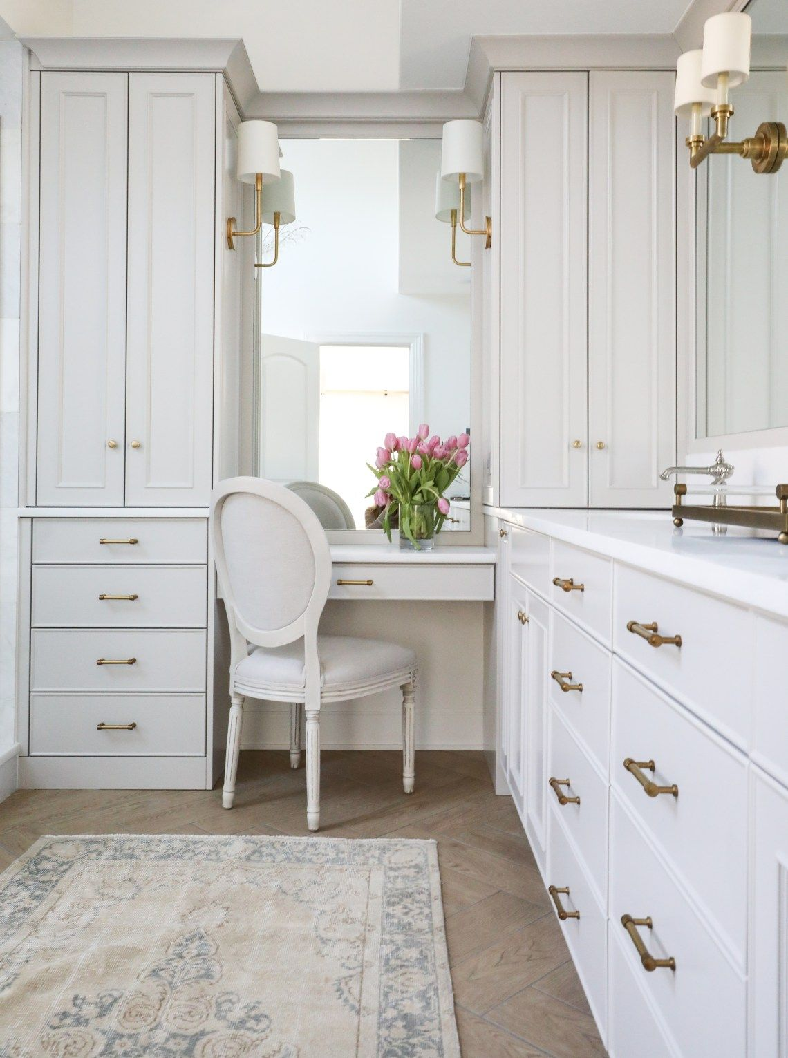 Related image (With images) Closet designs, Cornforth