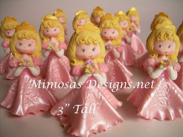 Mimosas Designs.net - Biscuit e Arte arte - Picasa Web Albums