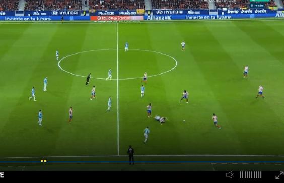Intercity Vs Athletic Club En Vivo Y En Directo Athletic Futbol Gratis Real Madrid Atletico