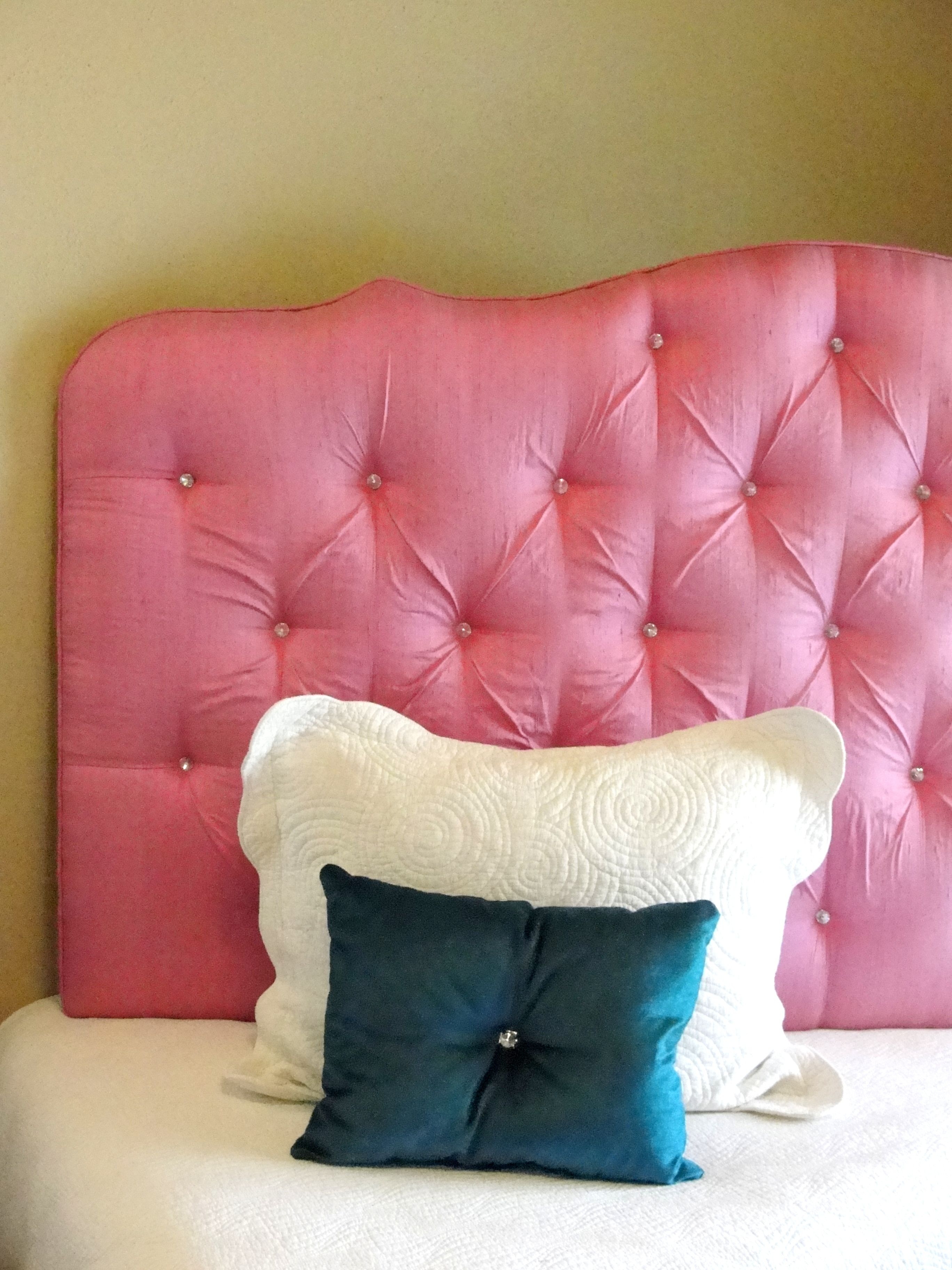 diy queen and bedrooms king headboards single only black california white extra uk double sale tufted superking leather high footboard beds full wood kingaes upholstered of modern size for with padded headboard nailhead back fabric best custom tall image