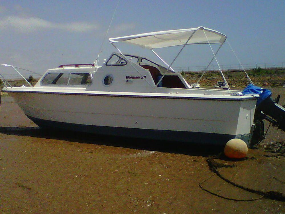 Details about NEW BIMINI TOP Folding Sun Rain Cover Boat Rib