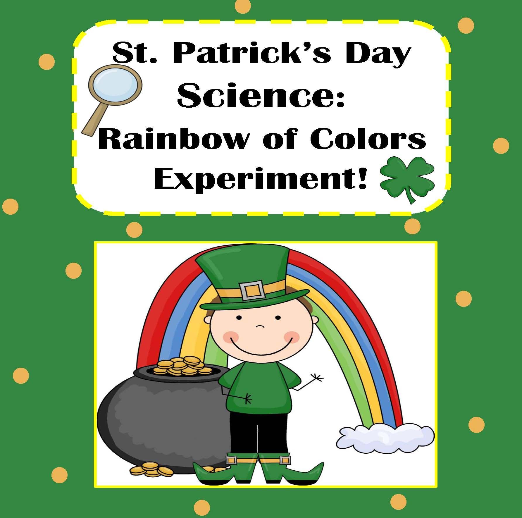 Themes Holidays St Patrick S Day St Patrick S