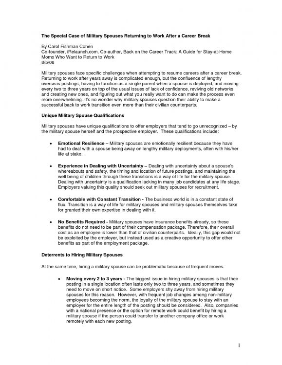 stay home mom resume sample example Home Design Idea Pinterest - resume sample example