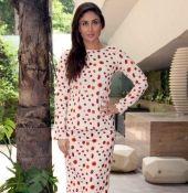 Kareena Kapoor in Singham Returns Photo Shoot