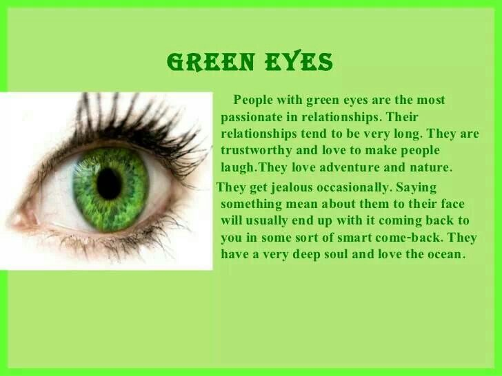 Pin By Ann Marie Browning On Quotes Sayings Green Eye Quotes Green Eyes Facts People With Green Eyes
