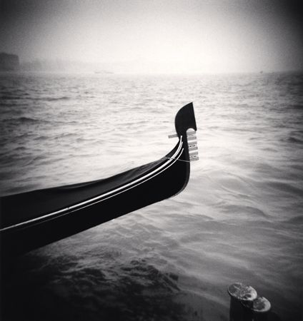 Robert Mann Gallery - Michael Kenna