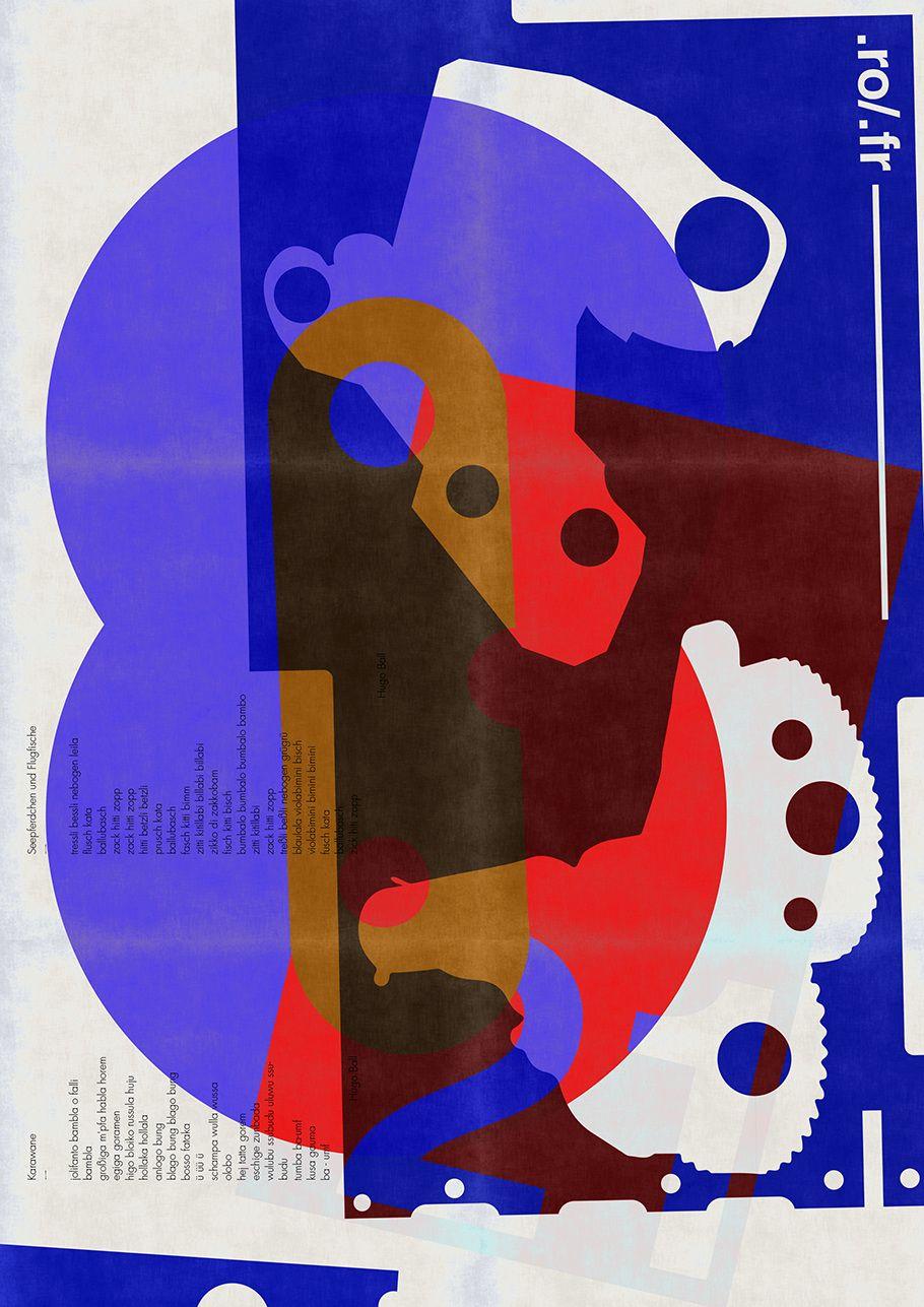 Pin By Denzel Boyd On Poster Design Poster Artwork Graphic Design