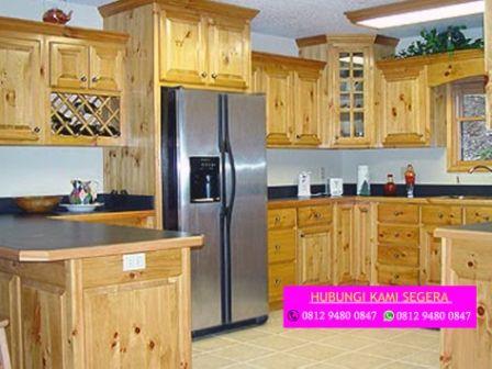 Furniture Jati Belanda Di Serpong 0812 9480 0847 Furn Di