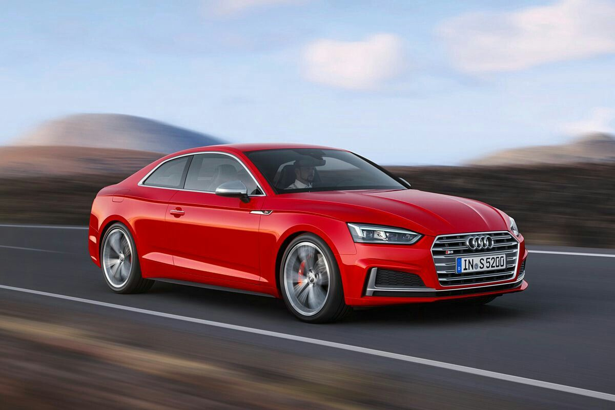 2019 audi rs5 sportback specs engine price release date net 4 cars pinterest audi rs5 audi and engine