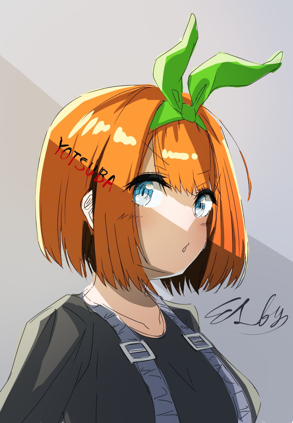 ELfy on Twitter Anime, Seasons, Quintuplets