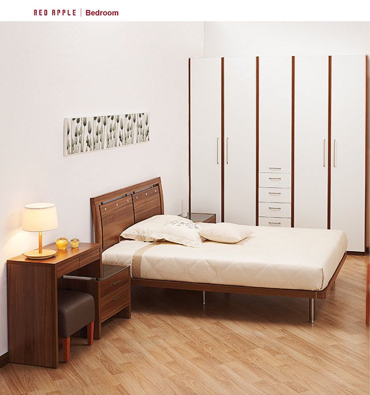 I Dont Feel Like Getting Out Of Bed Anymore Home SweetHome By - Red apple bedroom furniture
