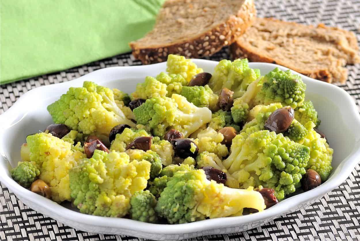223fd590b3ad4f09595c37b6abedf6a8 - Broccolo Romano Ricette