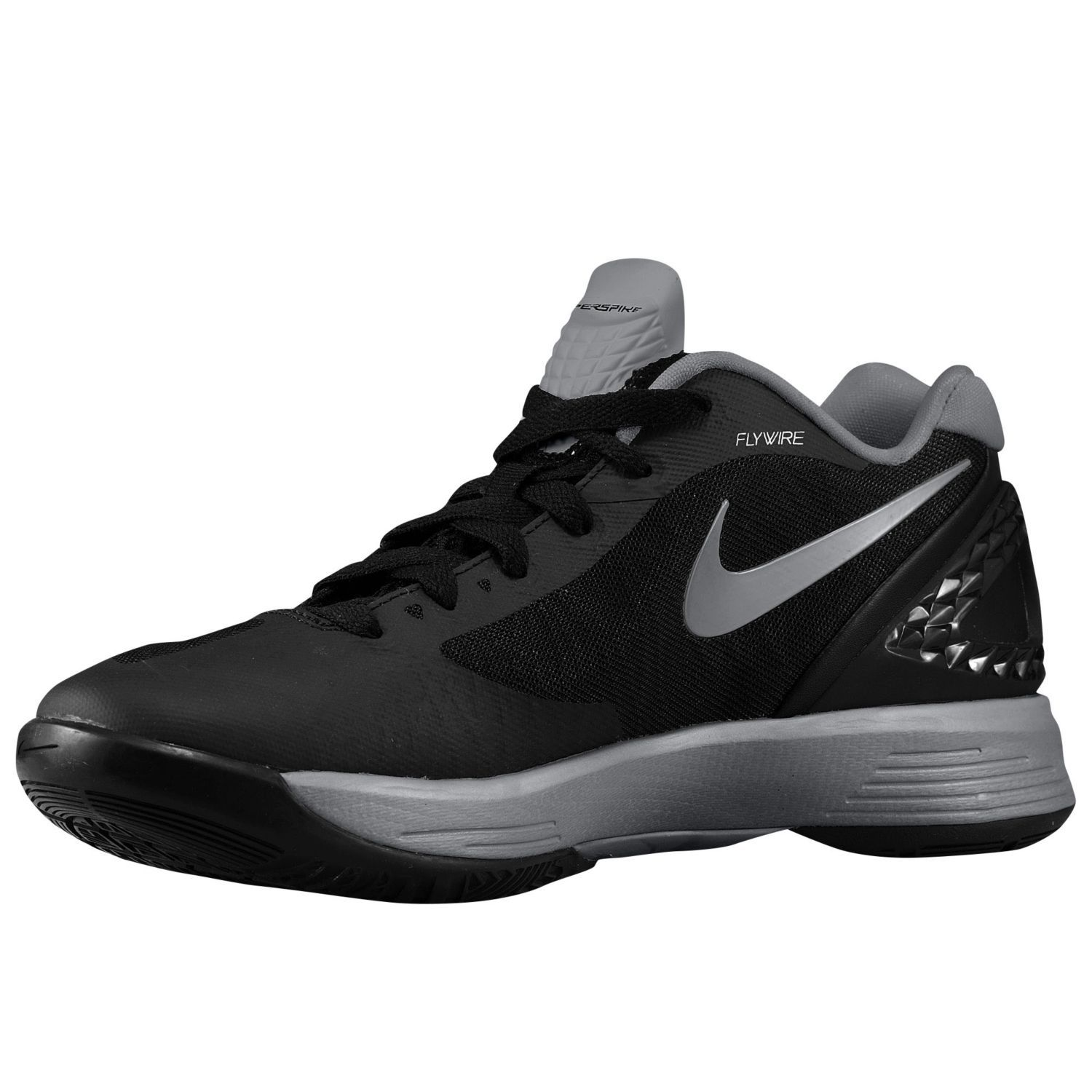 nike volleyball shoes google search