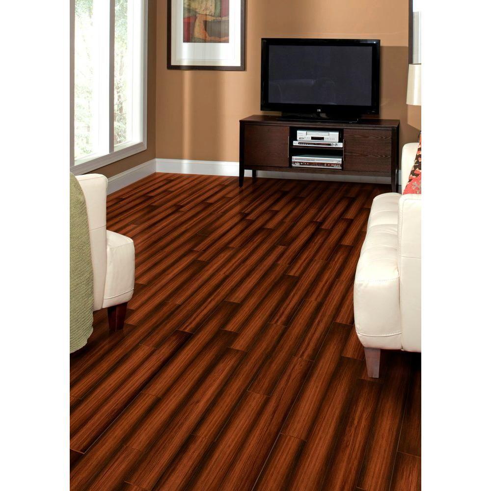 Laminate Floors By Home Legend At James Carpets Of Huntsville Al
