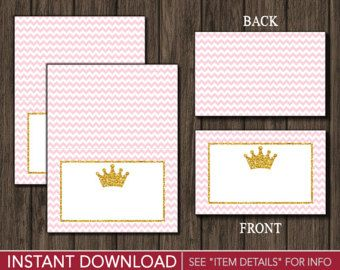 Printable elephant food labels place cards food tent cards blue printable elephant food labels place cards food tent cards bookmarktalkfo Image collections
