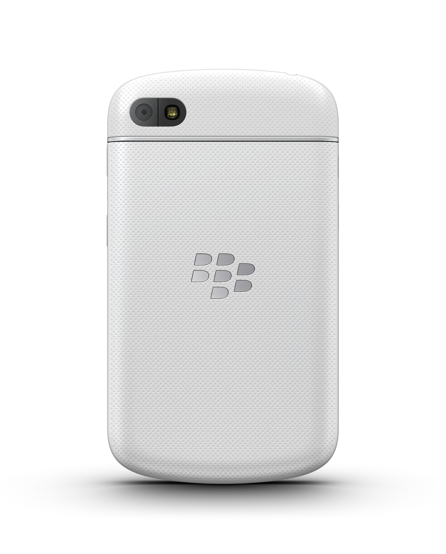 Blackberry q10 white back mobile devices hw pinterest blackberry q10 white back buycottarizona