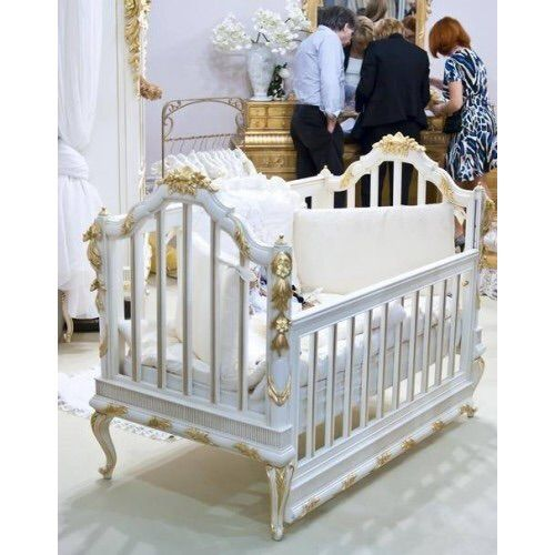 this is just royal bebek mobilya bebek buyumesi bebek odasi mobilya
