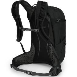 Photo of Osprey Syncro 20 | 20l | Black | Mister Osprey