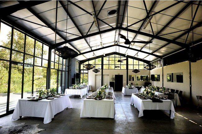 150 Question Wedding Venue Checklist {Wedding Planning ...