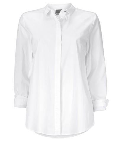 Winona skjorte 299.00 NOK, It Girls - Gina Tricot