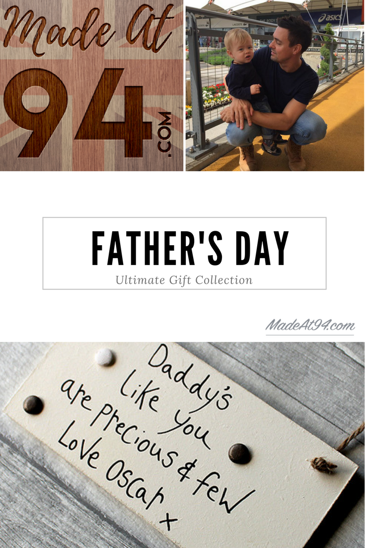 Daddy to be Father\'s Day Gifts | Daddy gifts, Dads and Christmas gifts