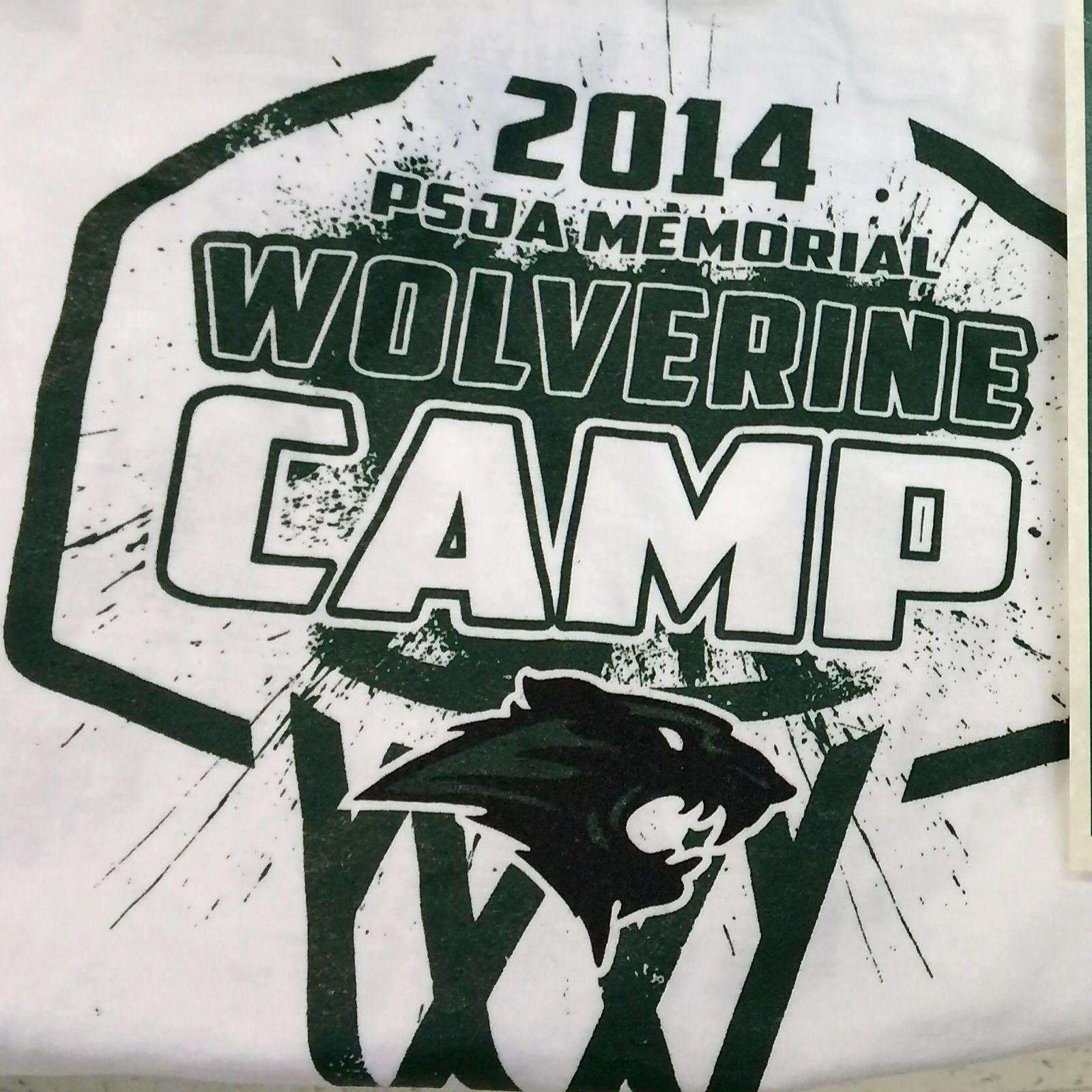basketball camp shirt sports pinterest