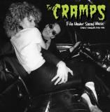 Cramps - File Under Sacred Music: Early